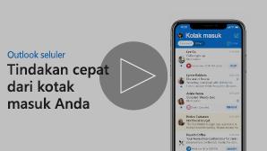 Gambar mini untuk video RSVP dalam sekejap untuk mengundang - klik untuk memutar