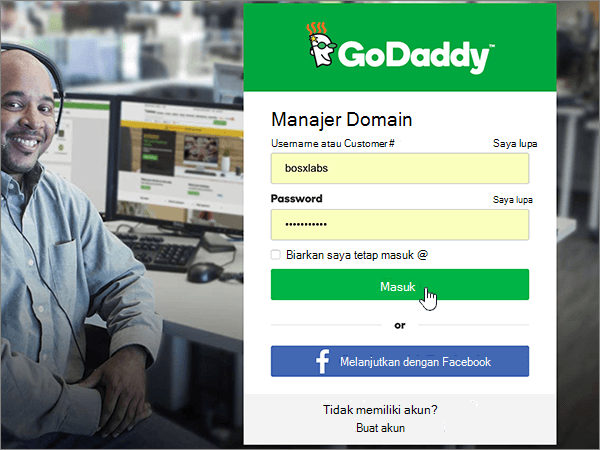 GoDaddy-BP-Configure-1-1