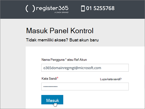 Register365-BP-Configure-1-1