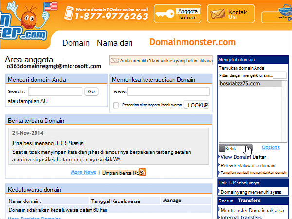 DomainMonster-BP-mengonfigurasi-1-2