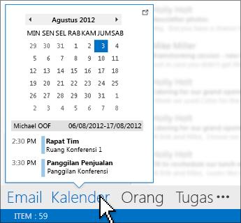 Cuplikan