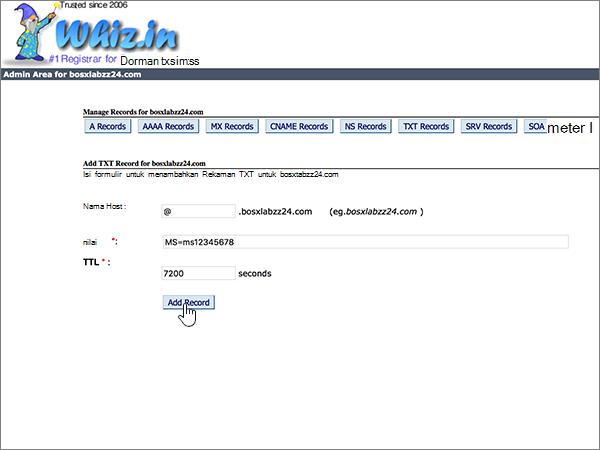 WhizIn-BP-Verify-1-3