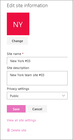 Judul SPO_TeamSite_update_logo