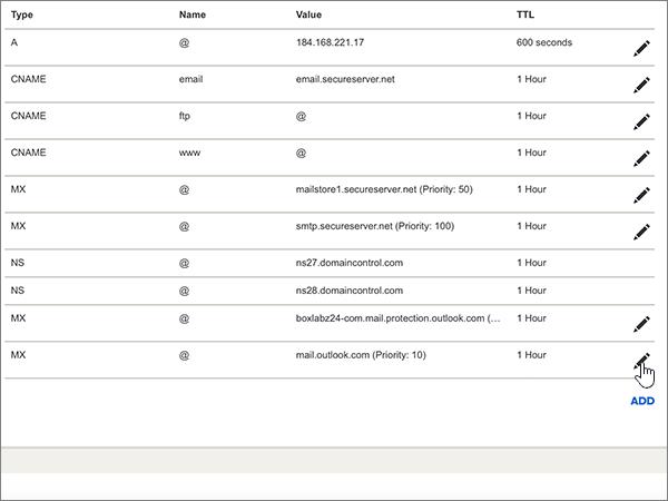 NIC-BP-Configure-2-4