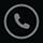 Memulai atau bergabung dalam audio di jendela panggilan