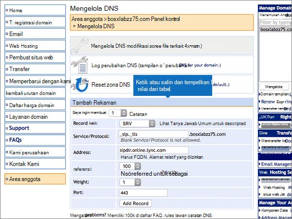 DomainMonster-BP-mengonfigurasi-5-1