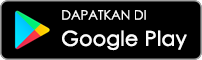 Tombol Google Play Store