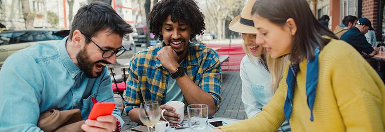 Cara merencanakan liburan atau perjalanan grup