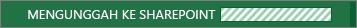 Gambar pesan status yang Anda dapatkan ketika file disimpan ke situs tim Anda.