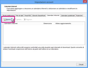 Sincronizzare Calendario Gmail Con Outlook.Visualizzare Il Calendario Di Google Calendar In Outlook