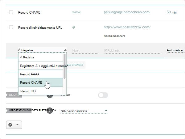 Namecheap-BP-Configure-3-1