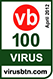 Bollettino virus