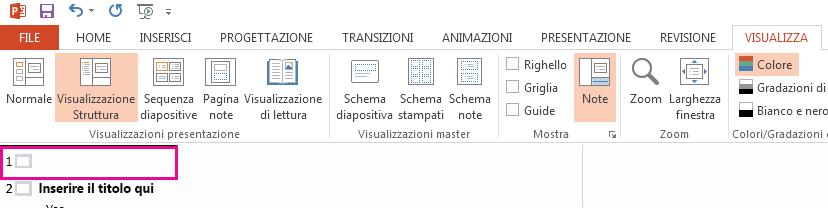 La diapositiva 1 non ha un titolo.