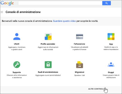 Google-Apps-Configure-1-2-0