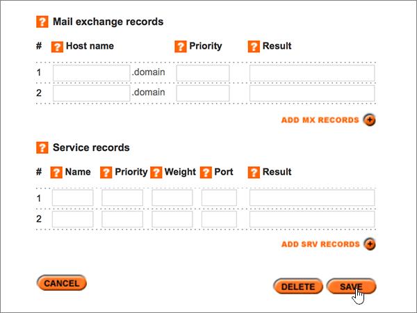 Pulsante Autorizzazioni calendario nella scheda Home di Outlook 2013