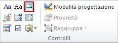 Controllo contenuto immagine