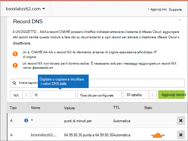 Cloudflare-BP-Configure-2-1
