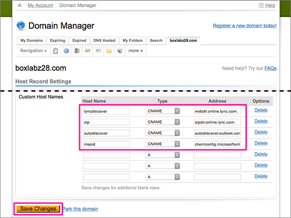 DomainExplorer-BP-Configure-3-2
