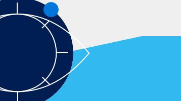 FastTrack - simbolo di un occhio per la definizione degli obiettivi