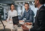 Comunicazioni ed elementi multimediali nella raccolta produttività