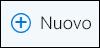 Nuova icona per i messaggi di posta elettronica in Outlook sul Web