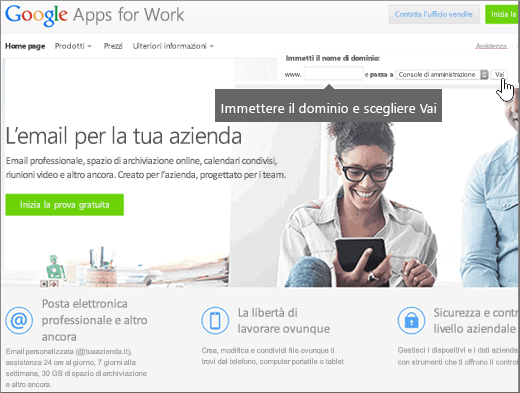 Google-Apps-Configure-1-1-1