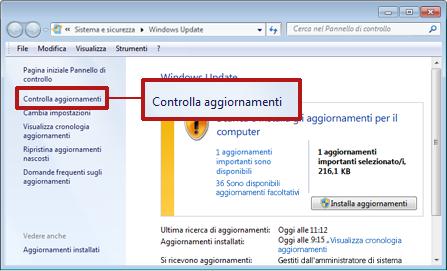 Importazione guidata tabella nel componente aggiuntivo PowerPivot