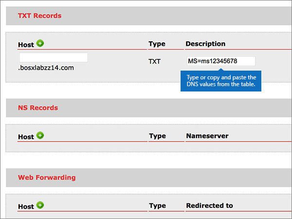 """Convocazione di riunione Lync con """"Partecipa a riunione Lync"""" evidenziato"""