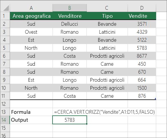 excel cerca verticale per valori multipli live chat inc login