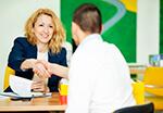 Servizi professionali nella raccolta produttività