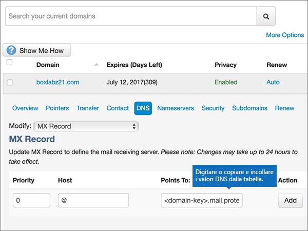 Netfirms-BP-Configurazione-2-2
