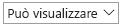 Scegliere le autorizzazioni per gli utenti nella propria pagina wiki di Sharepoint Online