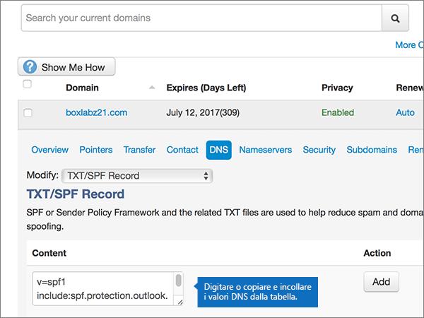 Netfirms-BP-Configurazione-4-2
