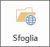Icona Sfoglia