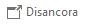 Nel riquadro di lettura di Outlook selezionare Disancora nella parte superiore del messaggio per usare il menu Inserisci.