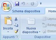 Aggiungere didascalie, annotazioni o sottotitoli nelle presentazioni