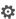 Immagine del layout Elenco processo