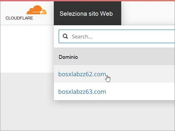 Cloudflare-BP-Configure-1-2