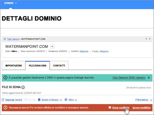 Google-Apps-Configure-1-11