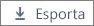 Report di Office 365 - esportare i dati in un file di Excel