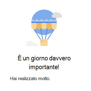 Nuovi banner inbox zero