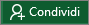 Pulsante Condividi sulla barra multifunzione di Excel 2016