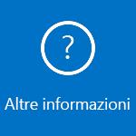 Leggere alcune domande frequenti sull'uso di Outlook per iOS e Android.
