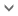 Icona di freccia per espandere i dettagli.