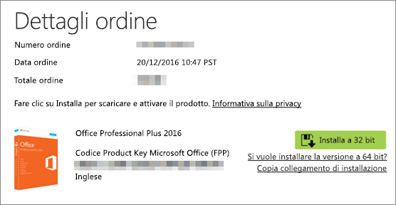 microsoft office 2017 professional plus product key