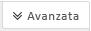 Icona che indica la visualizzazione query avanzata per la query delle autorizzazioni dell'app