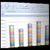 Struttura di file XML di base con schema e trasformazione