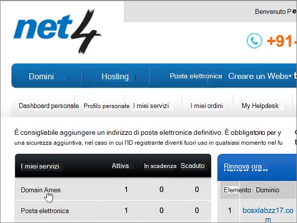Net4-BP-Configurazione-1-2
