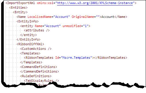 Command Checker - Button Error - Command - XML removed