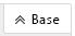 Icona che indica la visualizzazione query di base per la query delle autorizzazioni dell'app
